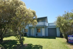 15 Honeysuckle Street, Brooms Head, NSW 2463