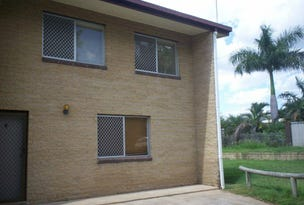 Unit 4/37 J Hickey Avenue, Clinton, Qld 4680