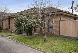 1/22 Canberra Avenue, Dandenong, Vic 3175