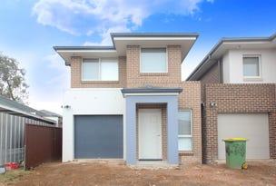 74A Madeline Street, Fairfield West, NSW 2165