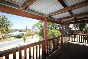 58 Pearce Road, Australind, WA 6233