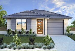 Lot 155 Carrs Drive, Yamba, NSW 2464