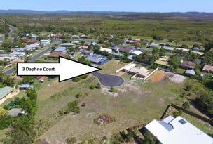 3 Daphne Court, Wooli, NSW 2462