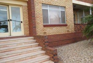 3/32 Broadbent Terrace, Whyalla, SA 5600