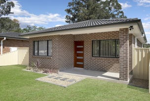 125A  Captian Cook Drv, Willmot, NSW 2770