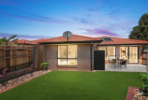 3/68 Eccles Circuit, MacGregor, ACT 2615