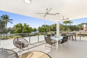 1/62 The Strand, North Ward, Qld 4810