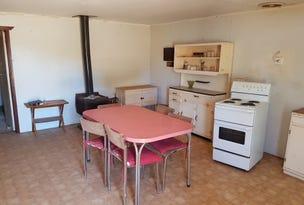 13 & 14 Olive Street, Pata, SA 5333