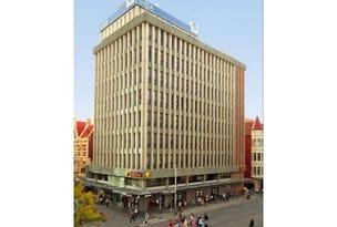 314/160 Rundle Mall, Adelaide, SA 5000
