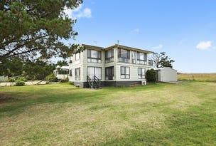 47 Cutty Sark Road, Coronet Bay, Vic 3984