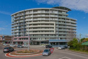 906/316 Charlestown Road, Charlestown, NSW 2290