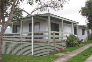 10 Panoramic Drive, Lakes Entrance, Vic 3909