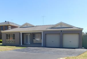 205 Green Valley Road, Green Valley, NSW 2168