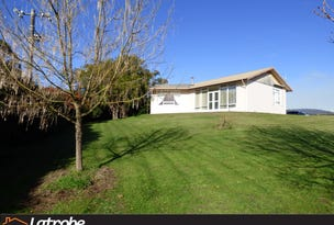 406 Coalville Road, Hernes Oak, Vic 3825