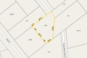 Lot 6, 8 Lichen Place, Westmead, NSW 2145