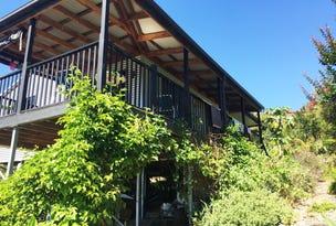 11 Red Gum Crescent, Bellingen, NSW 2454