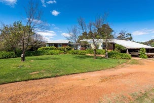 132 Page Road, Quindanning, WA 6391