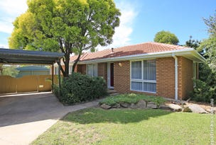 49 Pugsley Avenue, Estella, NSW 2650