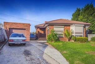 30 Pinnaroo Circuit, Meadow Heights, Vic 3048