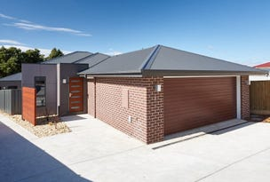 1/11 Greenway Close, Riverside, Tas 7250