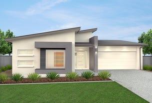 Lot 408 Little Cove Road, Emerald Beach, NSW 2456