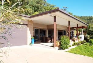 7 Candlebark Court, Laurieton, NSW 2443