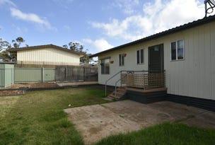 11 Murray Park, Mannum, SA 5238