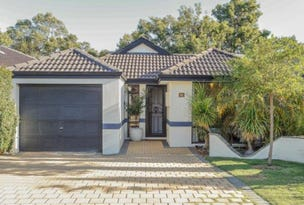 11 The Fairways, The Vines, WA 6069