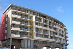 C101/1 Moroney Avenue, Newcastle, NSW 2300
