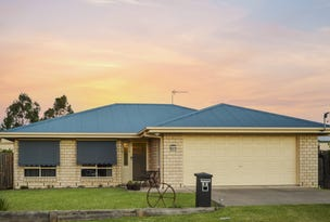 55 Gillam Street, Clifton, Qld 4361