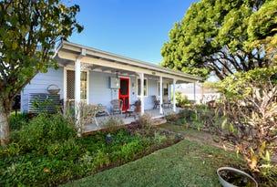 668 Beechwood Road, Beechwood, NSW 2446