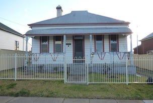 5 Stair Street, Harden, NSW 2587