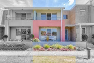 5/10 The Lane, Maryville, NSW 2293
