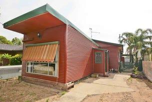 97A Adams St, Wentworth, NSW 2648