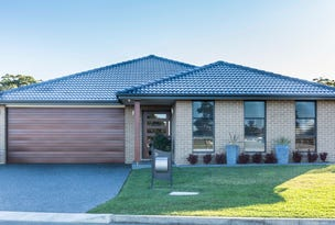34 Bluehaven Dr, Old Bar, NSW 2430