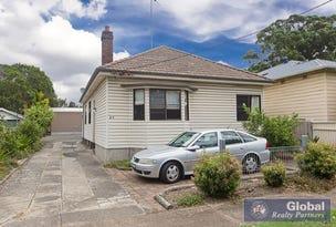 27 Gavey St, Mayfield, NSW 2304