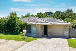 74 Riveroak Drive, Murwillumbah, NSW 2484