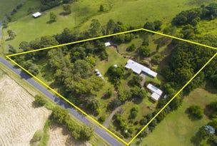 650 Marom Creek Road, Meerschaum Vale, NSW 2477