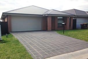 11 Butler Street, Gregory Hills, NSW 2557