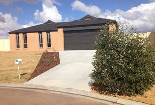 5 Harvard Court, Mildura, Vic 3500