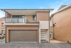 27/37 SHEDWORTH STREET, Marayong, NSW 2148