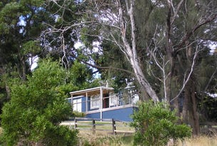 7 Smith Street, Nubeena, Tas 7184