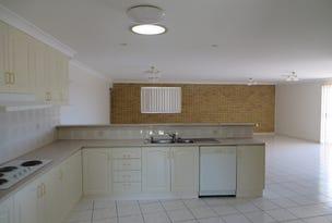1/490 Banna Avenue, Griffith, NSW 2680