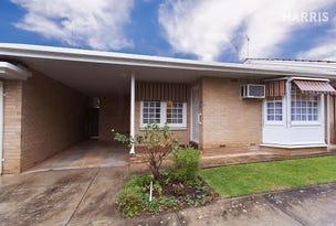 2/3 Ferguson Avenue, Myrtle Bank, SA 5064