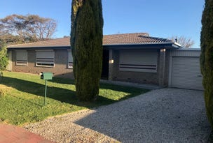 18 Centofanti Avenue, Newton, SA 5074