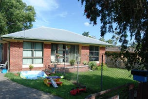 9 Robert Eggins, South Kempsey, NSW 2440