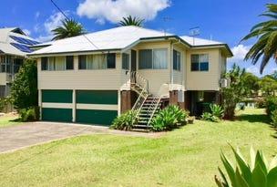 137 River Street, Murwillumbah, NSW 2484