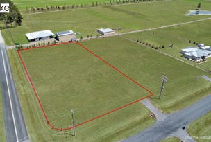 Lots 3 & 5 Carne Court - BIDWILL HEIGHTS ESTATE, Maryborough, Qld 4650