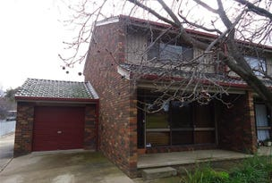 1/81-85 Ziegler Ave, Kooringal, NSW 2650