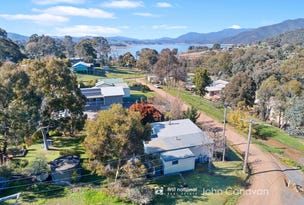 8 Catherine Street, Goughs Bay, Vic 3723